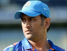 One of the best Captain of Indian Cricket Team. We all are learning from Dhoni, have inspiration from Dhoni, motivation from Dhoni, who won many championsh Cool Music Videos, Good Music, Iron Man Drawing, Old Man Face, Spiderman Drawing, Ms Dhoni Photos, Superman Wallpaper, Cricket News, Icc Cricket