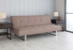 4 Seater Sofa Bed - Jack - Living room furniture, sets & ideas | Furniture Village