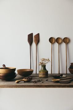 We love the patterns, tones and grains in these handmade pieces, any unusual markings or imperfections simply add to their beauty.