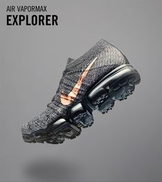 18dd7cc64e57 Via Nike SNEAKRS  www.nike.com fr launch t