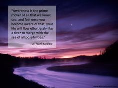 Discover & Learn QE >> http://kinslowsystem.com/discover.html