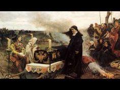 Romance de la Reina Juana -