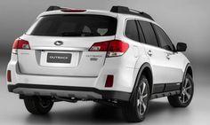 Outback Subaru cost - http://autotras.com