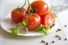 Comida De Verano, Aperitivo Saludable