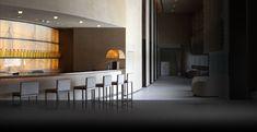 Armani Hotel Dubai Dining - Dubai Restaurants