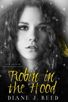 Robin in the Hood (Robbin' Hearts Series Book 1) by Diane J. Reed, http://www.amazon.com/dp/B00AK3RCZS/ref=cm_sw_r_pi_dp_1Codvb1NFBPNK