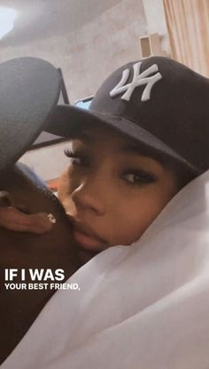 Freaky Relationship Goals Videos, Cute Relationship Quotes, Couple Goals Relationships, Relationship Goals Pictures, Couple Relationship, Black Love Couples, Cute Couples Goals, Afro, Bae Goals