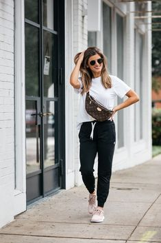August Best Sellers • BrightonTheDay Brighton Keller, Brighton The Day, Cherish Every Moment, Weekly Outfits, Cozy Sweaters, Moving Forward, Everyday Fashion, Best Sellers, Mom Jeans