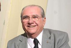 Justiça aceita ação do MPMA contra ex-prefeito João Castelo