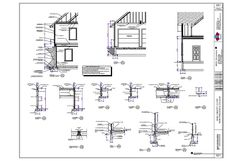structure drawing에 대한 이미지 검색결과 Types Of Drawing, Working Drawing, Construction Drawings, Construction Types, Structural Drawing, Electrical Wiring, Water Supply, Floor Plans, Architecture