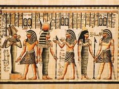 photos of ancient egypt | ... . Here is more information about Osiris, the ancient Egyptian god