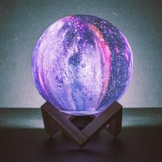 Cosmos, Nasa, Lampe Decoration, Curious Kids, Relax, 3d Prints, To Infinity And Beyond, My New Room, Outer Space
