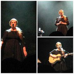 Adele Live #adele