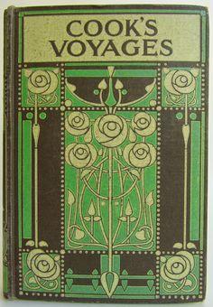 Talwyn Morris book cover