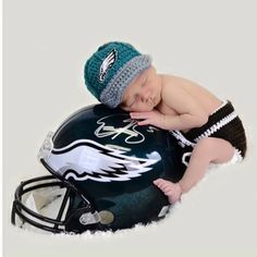 Philadelphia Eagles Car Seat Canopy Car Seat Cover Nfl