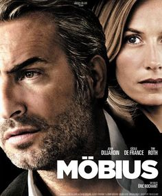 Mobius movie - 2013 I want to see
