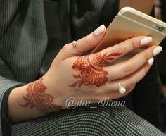 Kashee's Mehndi Designs, Pretty Henna Designs, Modern Henna Designs, Latest Henna Designs, Floral Henna Designs, Finger Henna Designs, Mehndi Design Pictures, Mehndi Designs For Girls, Wedding Mehndi Designs