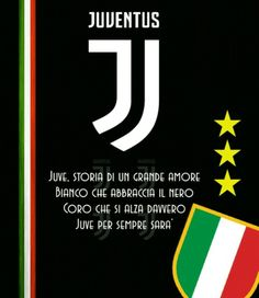 Wallpaper Juventus / Created by: Gabriel Capucho / Forza Juve!!⚽