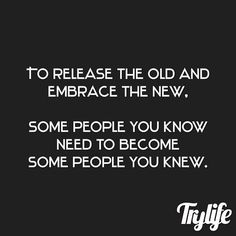 #TryLife