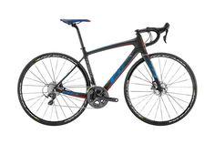 721ed72c0cc 27 Best Potential new bikes images | Road bike women, Womens road ...
