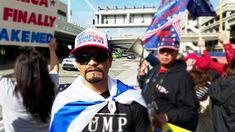 5 things you should know the upcoming 'Trump Unity Rally' in Arizona | Southern Poverty Law Center