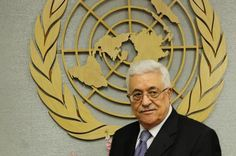UN accepts Palestinian treaty applications