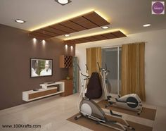 Simple and Crazy Ideas Can Change Your Life: False Ceiling Details Light Fixtures false ceiling lights lamps.False Ceiling Diy Home. Tv Wall Design, Bed Design, Design Bedroom, Rack Tv, False Ceiling Living Room, Woman Bedroom, False Ceiling Design, Bedroom Layouts, Modern Bedroom