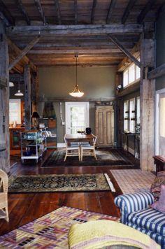 Living Room Exterior Garden Furniture