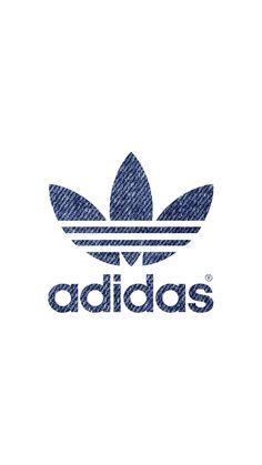 adidas19