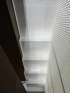 Gallery - IS / Yo Yamagata Architects - 17