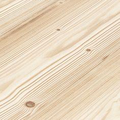 Quick-Step Envique Summer Pine 12mm Laminate Flooring