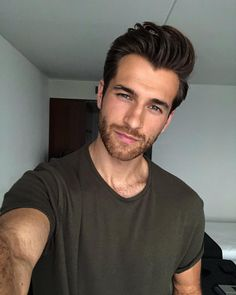 Pine level nc single gay men