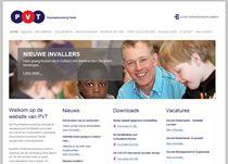 Personeelsvoorziening Twente