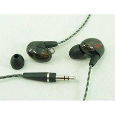 VSONIC Enhanced Bass Hi-Fi High Fidelity Professional Quality Stereo Inner-Ear Earphones Description is good for pop, vocal and roc Inner Ear, Headset, Headphones, Product Description, Headpieces, Headpieces, Hockey Helmet, Ear Phones, Ear Phones