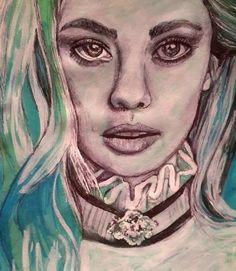 Hebe, WIP 2016 by vanilla-riot on DeviantArt Correction Fluid, Art Pages, Follow Me On Instagram, Annie, Vanilla, My Arts, Deviantart, Concealer