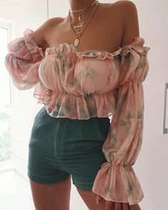Women's Style & For Your Appearance - Moda Femminile Fashion Killa, Look Fashion, 90s Fashion, Fashion Outfits, Womens Fashion, Fashion Trends, Fall Fashion, Fashion Tips, Mode Outfits