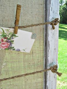 Sweet Inspirations by JP designs's discussion on Hometalk. Window Frames -