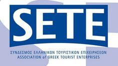 Partner του ΣΕΤΕ για την στήριξη του ελληνικού Τουρισμού η COSMOTE: Στην έμπρακτη υποστήριξη του Τουρισμού, του πλέον εξωστρεφούς κλάδου…