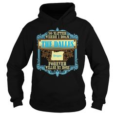 (Tshirt Best Deals) The Dalles in Oregon Best Shirt design Hoodies, Funny Tee Shirts