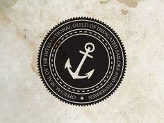 Sailors and Fishermen  by Stuart Wagner