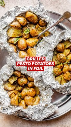 Vegetable Side Dishes, Vegetable Recipes, Vegetarian Recipes, Healthy Recipes, Macaroni Recipes, Potato Recipes, Grilling Recipes, Cooking Recipes, Grilled Vegetables
