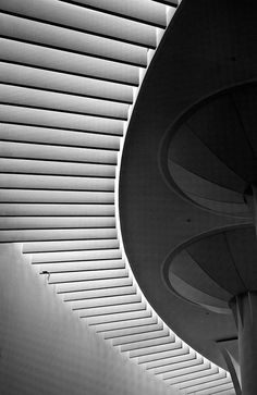 formalism by oddity, via Flickr