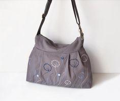 #purses #handbags #handbag #bag #bags #bags&purses #European #handmade #Europe #Style #fashion #shopping #shop #etsy #etsyshop #etsyshopowner #etsystore #etsyseller #online #onlineshop #shoponline #handbags #fabricbags #fabric #cotton #canvas #gift #present #women #girls #art #boho #bohemian #arty #bohostyle #chic #girlfriend #teens #moms #mothers #design #handmadewithlove by #PurpleFlowerPurses