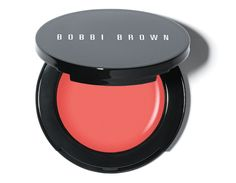{Preview} Bobbi Brown Nectar & Nude Spring 2014 - Pot Rouge Hibiscus