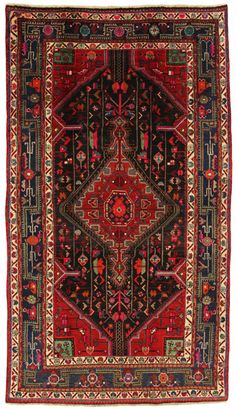 Carpet Runners For Sale In Toronto – iranian carpet living room