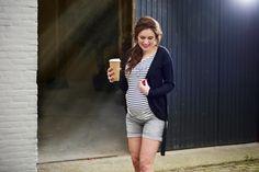 Prénatal zwangerschaps short