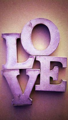 Love @cheryl ng Parker  @Judith de Munck Clark Paper Divas