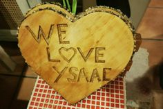 Ysaac's Hansel and Gretel Themed Party – Welcome Area Details