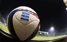[Η Ναυτεμπορική]: Super League: Στις 25/1 θα παίξουν Ηρακλής-Βέροια | http://www.multi-news.gr/naftemporiki-super-league-stis-251-tha-pexoun-iraklis-veria/?utm_source=PN&utm_medium=multi-news.gr&utm_campaign=Socializr-multi-news