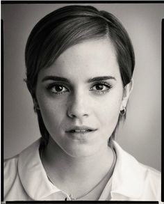 My favorite picture of Emma Watson